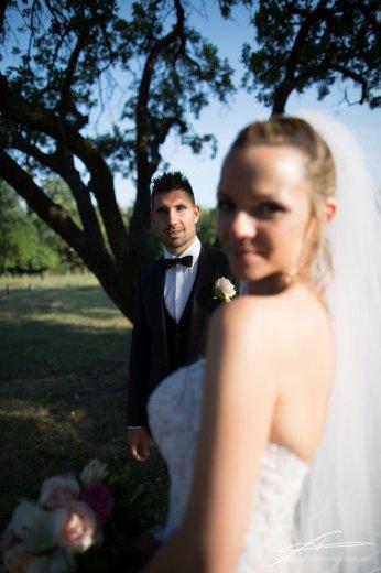Photographe mariage - DELACROSE SEBASTIEN - photo 22