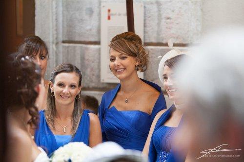 Photographe mariage - DELACROSE SEBASTIEN - photo 127