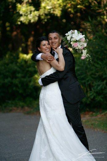 Photographe mariage - DELACROSE SEBASTIEN - photo 95
