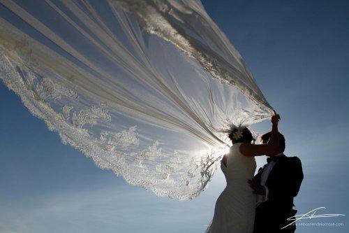 Photographe mariage - DELACROSE SEBASTIEN - photo 151