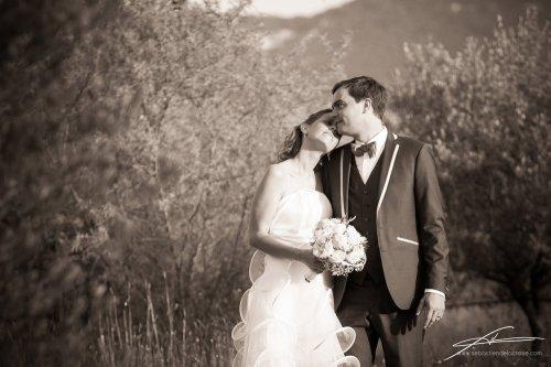Photographe mariage - DELACROSE SEBASTIEN - photo 70
