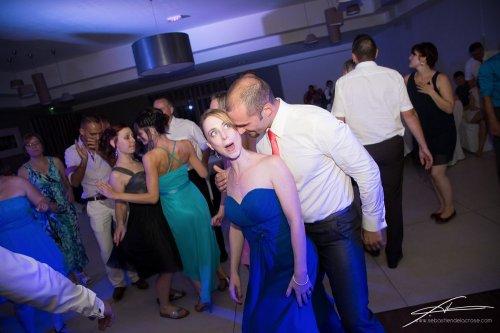 Photographe mariage - DELACROSE SEBASTIEN - photo 33