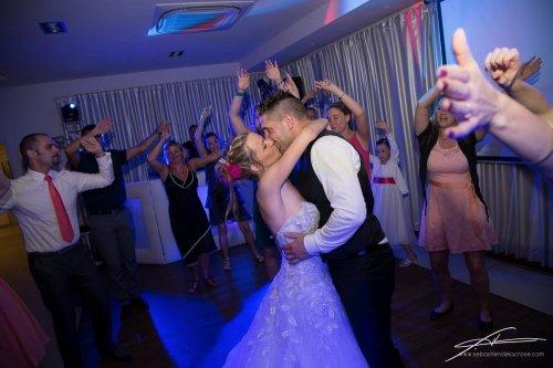 Photographe mariage - DELACROSE SEBASTIEN - photo 32