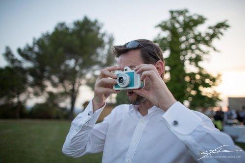 Photographe mariage - DELACROSE SEBASTIEN - photo 75