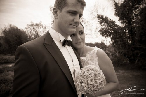Photographe mariage - DELACROSE SEBASTIEN - photo 175