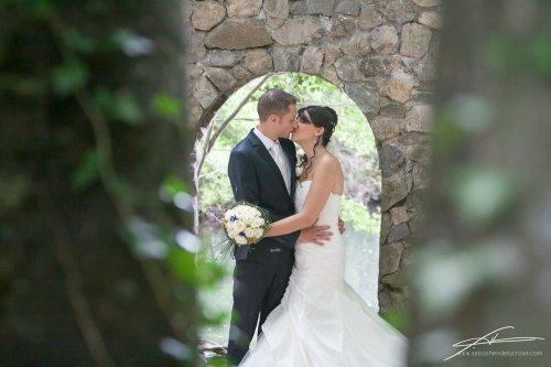 Photographe mariage - DELACROSE SEBASTIEN - photo 120