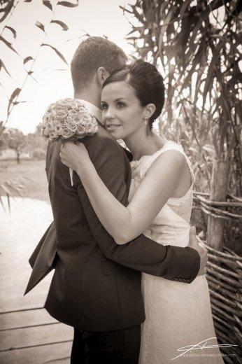 Photographe mariage - DELACROSE SEBASTIEN - photo 181