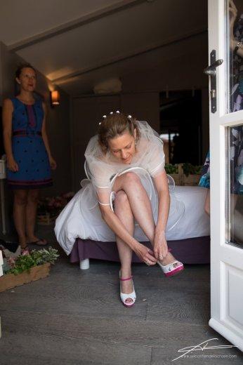 Photographe mariage - DELACROSE SEBASTIEN - photo 37