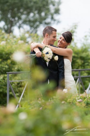 Photographe mariage - DELACROSE SEBASTIEN - photo 109