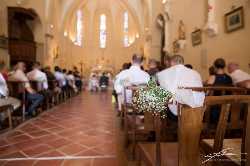 Photographe mariage - DELACROSE SEBASTIEN - photo 46
