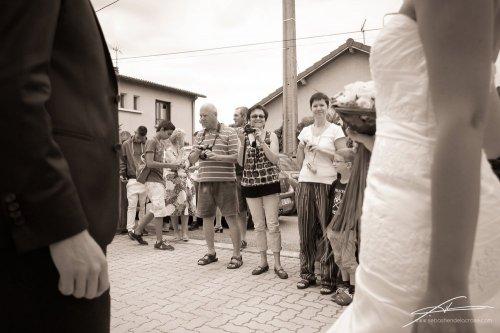 Photographe mariage - DELACROSE SEBASTIEN - photo 105