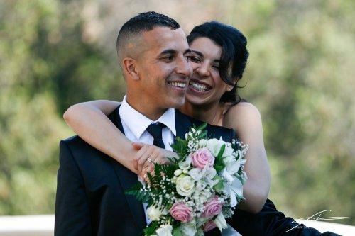 Photographe mariage - DELACROSE SEBASTIEN - photo 94