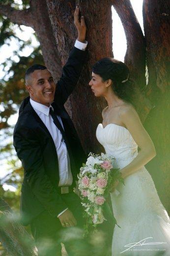 Photographe mariage - DELACROSE SEBASTIEN - photo 90