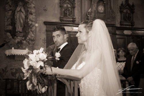 Photographe mariage - DELACROSE SEBASTIEN - photo 14