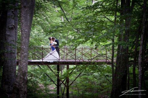 Photographe mariage - DELACROSE SEBASTIEN - photo 121