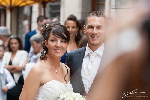 Photographe mariage - DELACROSE SEBASTIEN - photo 126