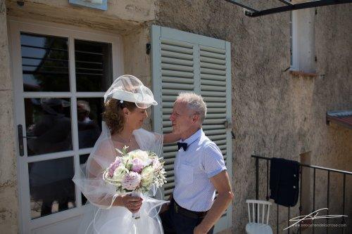 Photographe mariage - DELACROSE SEBASTIEN - photo 39