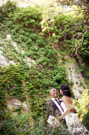 Photographe mariage - DELACROSE SEBASTIEN - photo 96