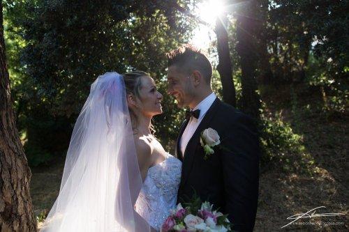 Photographe mariage - DELACROSE SEBASTIEN - photo 16