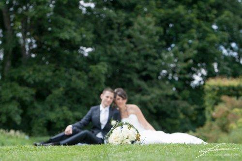 Photographe mariage - DELACROSE SEBASTIEN - photo 114
