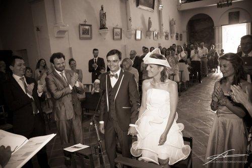 Photographe mariage - DELACROSE SEBASTIEN - photo 50