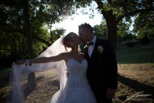 Photographe mariage - DELACROSE SEBASTIEN - photo 24