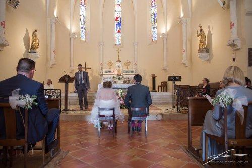 Photographe mariage - DELACROSE SEBASTIEN - photo 44