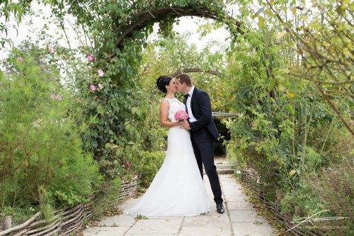 Photographe mariage - DELACROSE SEBASTIEN - photo 170