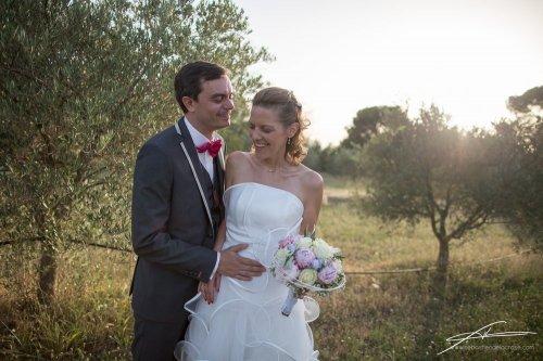 Photographe mariage - DELACROSE SEBASTIEN - photo 73