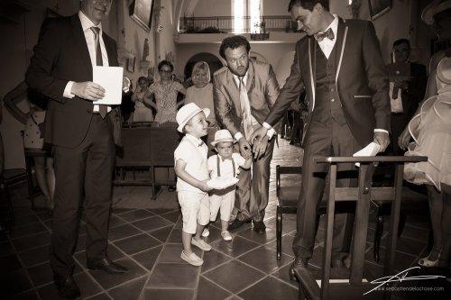 Photographe mariage - DELACROSE SEBASTIEN - photo 51