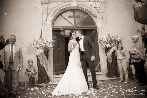 Photographe mariage - DELACROSE SEBASTIEN - photo 165