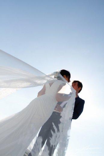 Photographe mariage - DELACROSE SEBASTIEN - photo 149