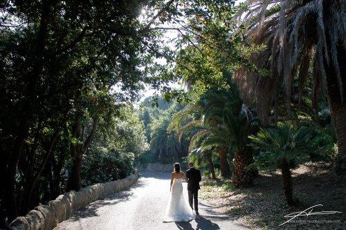 Photographe mariage - DELACROSE SEBASTIEN - photo 99