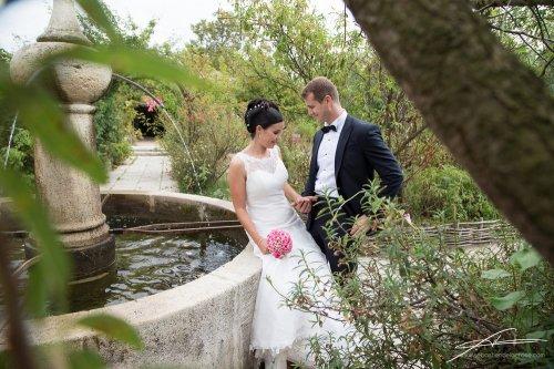 Photographe mariage - DELACROSE SEBASTIEN - photo 172