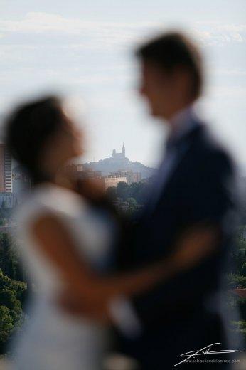 Photographe mariage - DELACROSE SEBASTIEN - photo 153