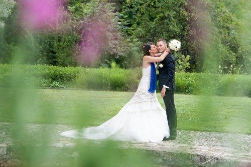 Photographe mariage - DELACROSE SEBASTIEN - photo 111
