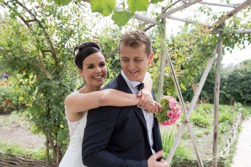 Photographe mariage - DELACROSE SEBASTIEN - photo 174