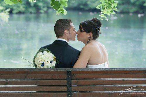 Photographe mariage - DELACROSE SEBASTIEN - photo 116