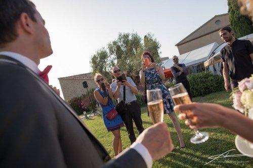 Photographe mariage - DELACROSE SEBASTIEN - photo 62