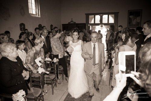 Photographe mariage - DELACROSE SEBASTIEN - photo 158