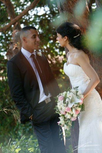 Photographe mariage - DELACROSE SEBASTIEN - photo 89