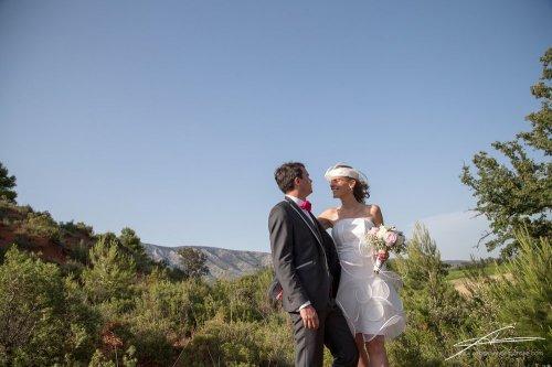 Photographe mariage - DELACROSE SEBASTIEN - photo 57