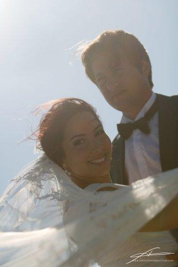 Photographe mariage - DELACROSE SEBASTIEN - photo 148