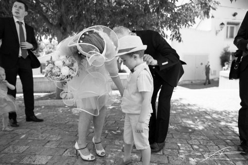 Photographe mariage - DELACROSE SEBASTIEN - photo 40