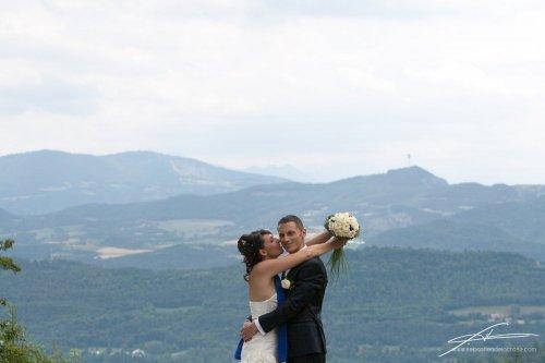 Photographe mariage - DELACROSE SEBASTIEN - photo 113