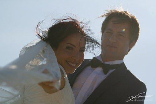 Photographe mariage - DELACROSE SEBASTIEN - photo 147