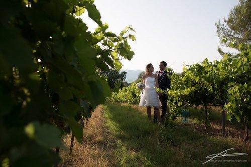 Photographe mariage - DELACROSE SEBASTIEN - photo 65