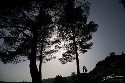 Photographe mariage - DELACROSE SEBASTIEN - photo 54