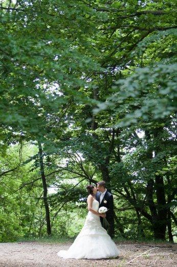 Photographe mariage - DELACROSE SEBASTIEN - photo 106