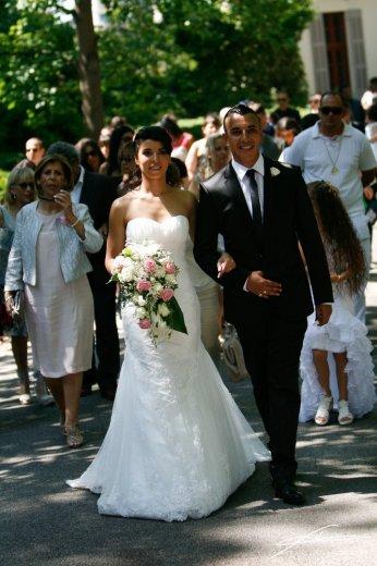 Photographe mariage - DELACROSE SEBASTIEN - photo 85